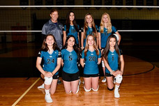 20gvb-oly-team%20-%2098-S fresh.jpg