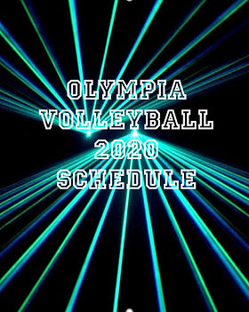 OLYMPIA SCHEDULE GRAPHIC.jpg