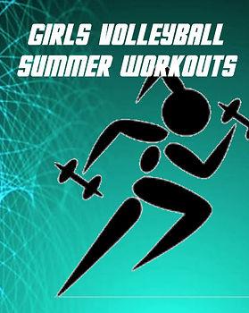 summer workout ad.jpg