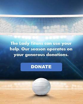 titan donations.jpg