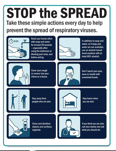 COVID prevention poster.jpg