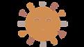 Logo Sunny Sky Sleep Final.png
