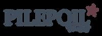 Logo pilepoil paris