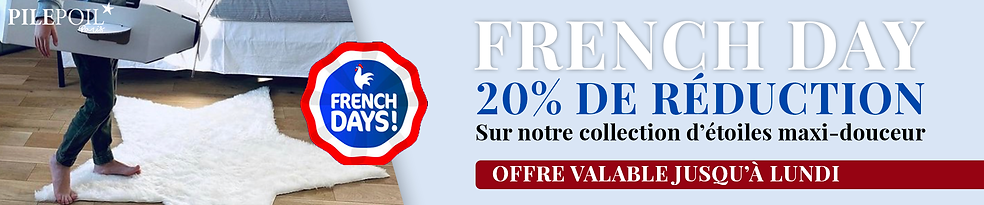 banner-collection-maxidouceur.png