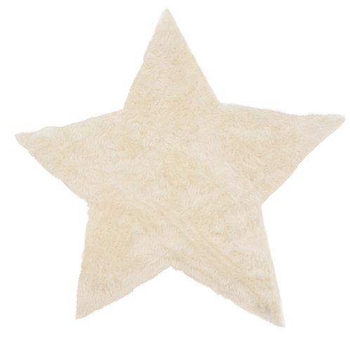 Petite étoile Blanche