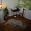 Thumbnail: Eléphant gris clair - Maxi Douceur