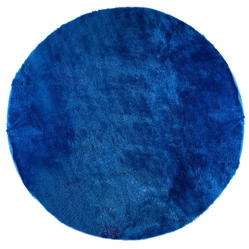 Grand Rond Bleu Océan