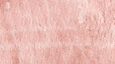 tapis rectangle rose poudr powder pink rectangle pilepoil. Black Bedroom Furniture Sets. Home Design Ideas