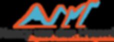 Logo Nancy van den Heuvel.png