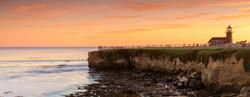lighthouse beach.jpg