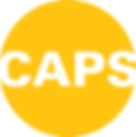 ucsc caps logo_edited.jpg