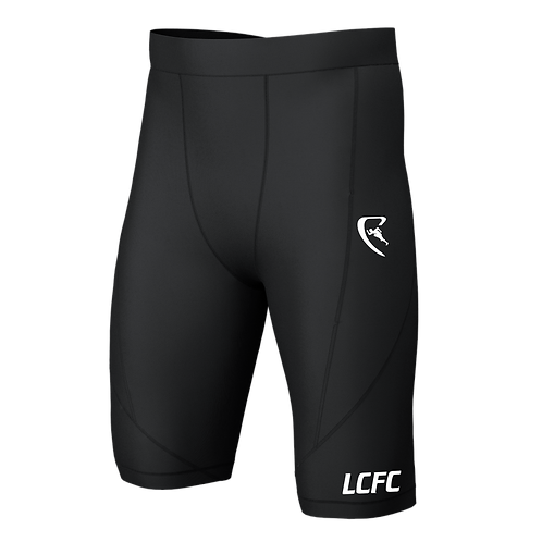 LCFC Pro Elite Baselayer Shorts