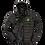 Thumbnail: RCT Classic Pro Padded Jacket