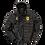 Thumbnail: MACC Classic Pro Padded Jacket