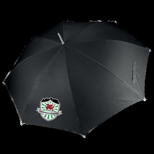 CAFC Classic Pro Golf Umbrella