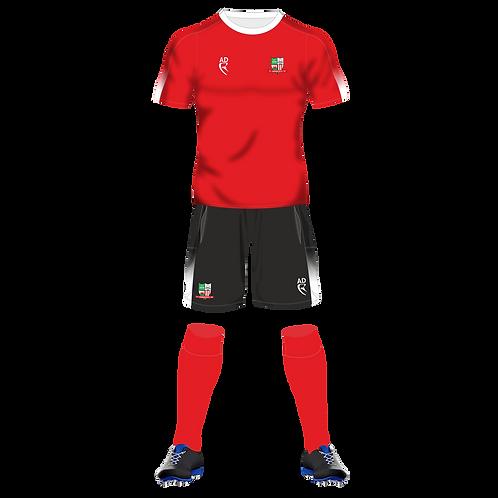 FFC Victory Pro Elite Training Kit