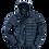 Thumbnail: TAFC Classic Pro Padded Jacket