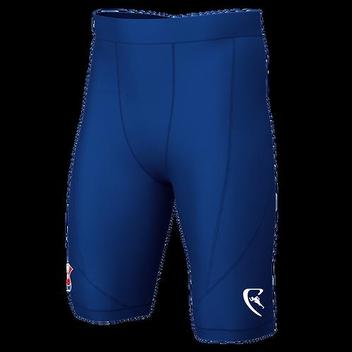 CC Classic Match Baselayer Shorts