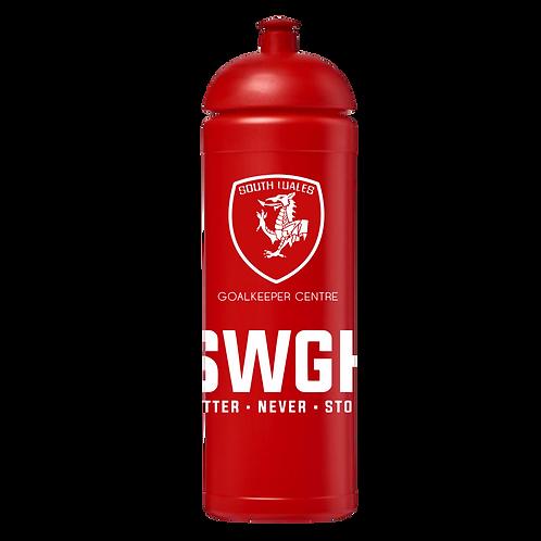 SWGK Classic Pro Water Bottle