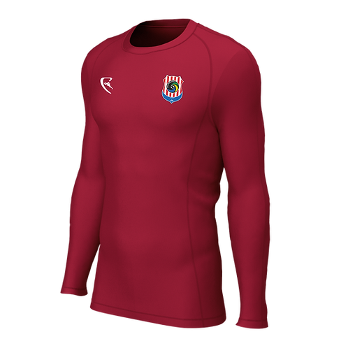 CC Classic Match Baselayer Shirt
