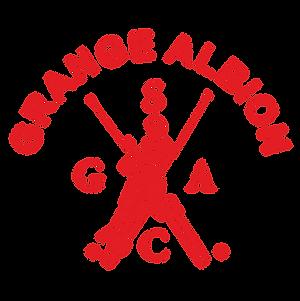 Grange Albion Icon.png