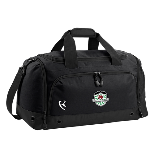 CAFC Classic Holdall Bag
