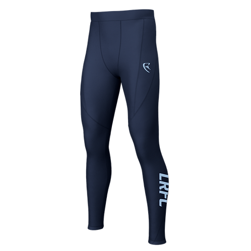 LRFC Unite Pro Elite Baselayer Pants