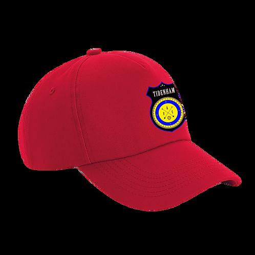 Tide Classic Pro Sports Cap
