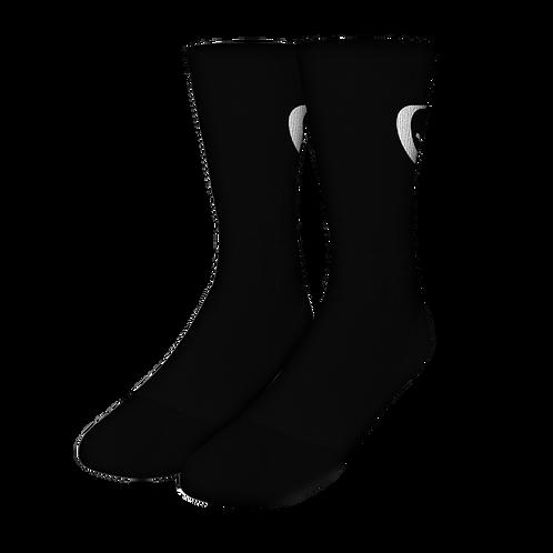 FRFC Classic Pro Training Socks