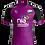 Thumbnail: AVFC Classic Pro Replica Away Shirt