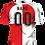 Thumbnail: FRFC Pro 2020 Replica Home Match Shirt