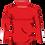 Thumbnail: CV Classic Quarter Zip Midlayer