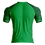Thumbnail: CAFC Classic Pro Performance Tee
