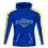 Thumbnail: CS Pro Elite Pull Over Kanga Hoodie