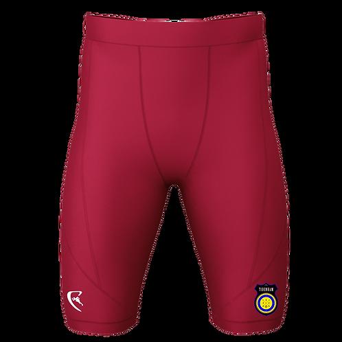 Tide Classic Pro Baselayer Shorts