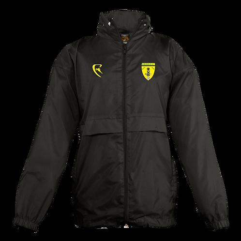 GFC Pro Elite Showerproof Jacket