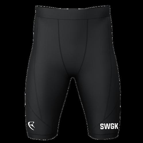 SWGK Classic Pro Baselayer Shorts