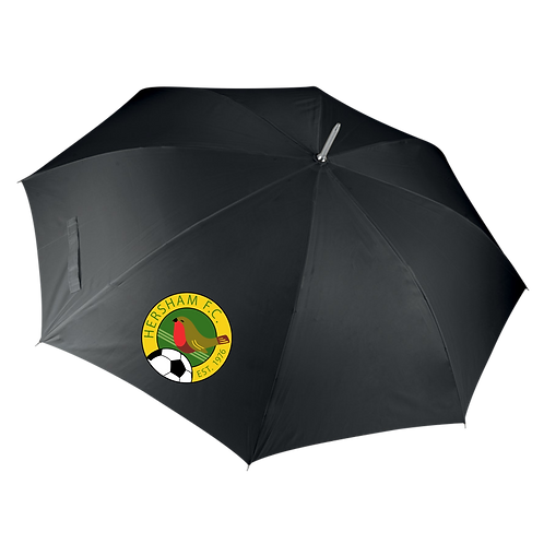 HFC Classic Golf Umbrella