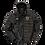 Thumbnail: LAFC Classic Pro Padded Jacket