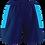 Thumbnail: NCFC Classic Tech Shorts