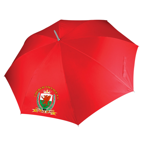 CV Classic Golf Umbrella