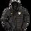 Thumbnail: TWFC Classic Pro Padded Jacket