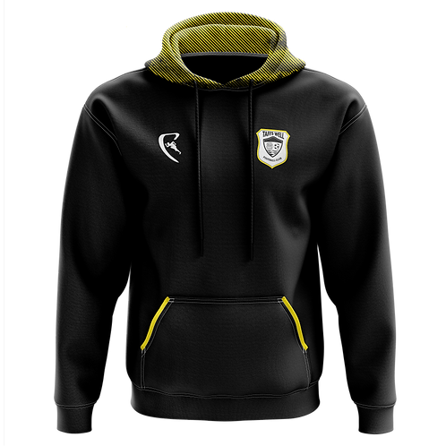 TWFC Classic Pro Hoodie