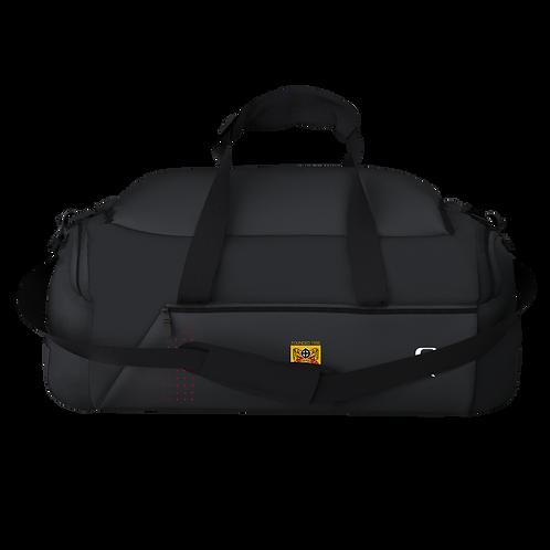 CERFC Unite Pro Elite Holdall Bag