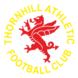 Thornhill Athletic Icon.png