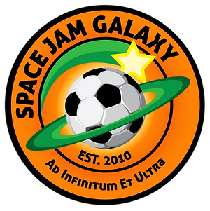 Space Jam Galaxy Icon.png