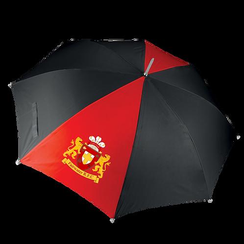 FRFC Classic Golf Umbrella