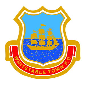 Whitstable Town Icon.png