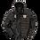 Thumbnail: STA Classic Pro Padded Jacket