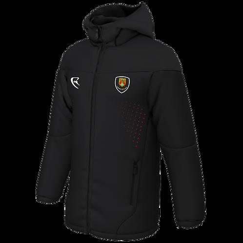 CE Unite Pro Elite Bench Jacket
